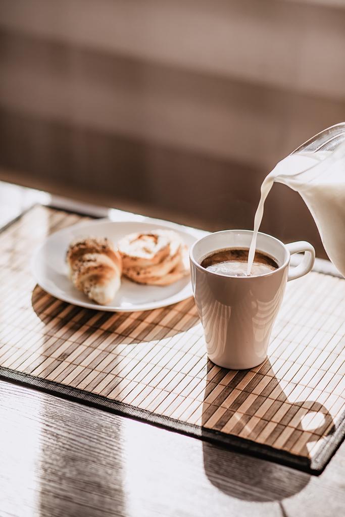 Кафе  Усадьба Ярцевых